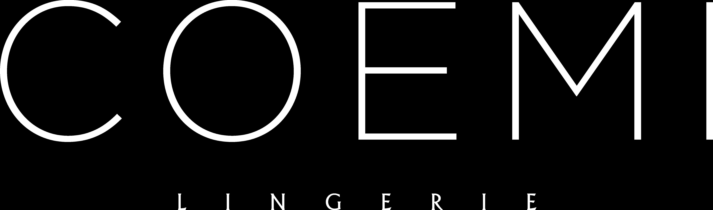 COEMI LINGERIE